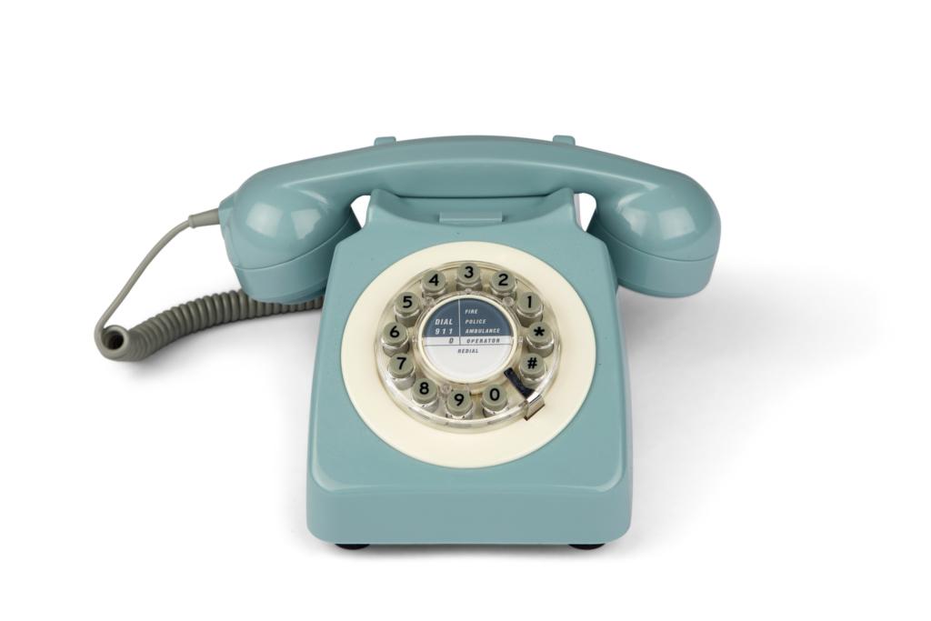 SMB-HOME-PHONE